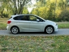 test-bmw-220d-xdrive-active-tourer-at-09