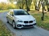 test-bmw-220d-xdrive-active-tourer-at-10