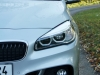 test-bmw-220d-xdrive-active-tourer-at-12