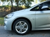 test-bmw-220d-xdrive-active-tourer-at-13