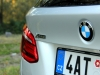 test-bmw-220d-xdrive-active-tourer-at-17