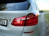 test-bmw-220d-xdrive-active-tourer-at-18