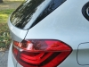 test-bmw-220d-xdrive-active-tourer-at-20