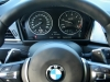 test-bmw-220d-xdrive-active-tourer-at-25