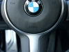 test-bmw-220d-xdrive-active-tourer-at-26