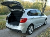 test-bmw-220d-xdrive-active-tourer-at-37