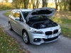 test-bmw-220d-xdrive-active-tourer-at-40