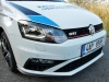 test-volkswagen-polo-gti-12