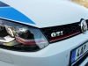 test-volkswagen-polo-gti-13