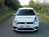 test-volkswagen-polo-gti-14