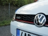 test-volkswagen-polo-gti-15