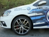 test-volkswagen-polo-gti-16