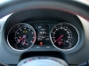 test-volkswagen-polo-gti-29