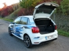 test-volkswagen-polo-gti-38