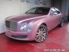 pink-bentley-mulsanne-gets-forgiato-24s-from-office-k-photo-gallery_1