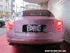 pink-bentley-mulsanne-gets-forgiato-24s-from-office-k-photo-gallery_11