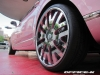 pink-bentley-mulsanne-gets-forgiato-24s-from-office-k-photo-gallery_12
