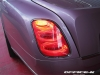 pink-bentley-mulsanne-gets-forgiato-24s-from-office-k-photo-gallery_13