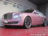 pink-bentley-mulsanne-gets-forgiato-24s-from-office-k-photo-gallery_14
