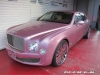 pink-bentley-mulsanne-gets-forgiato-24s-from-office-k-photo-gallery_16