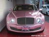 pink-bentley-mulsanne-gets-forgiato-24s-from-office-k-photo-gallery_3