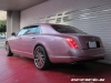 pink-bentley-mulsanne-gets-forgiato-24s-from-office-k-photo-gallery_5
