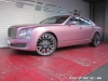 pink-bentley-mulsanne-gets-forgiato-24s-from-office-k-photo-gallery_6