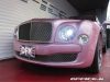 pink-bentley-mulsanne-gets-forgiato-24s-from-office-k-photo-gallery_8