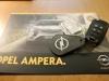 ampera-press-rally-start-00