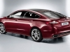 2013_ford_mondeo_hatch_overseas_05-0907-m-930x584
