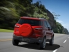 2013-ford-ecosport-rear-angle