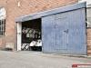 factory-visit-morgan-motor-company-002