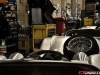 factory-visit-morgan-motor-company-004