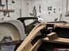 factory-visit-morgan-motor-company-015