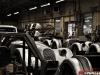 factory-visit-morgan-motor-company-020