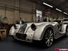 factory-visit-morgan-motor-company-022