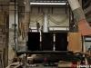 factory-visit-morgan-motor-company-023