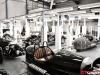 factory-visit-morgan-motor-company-027