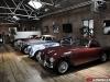 factory-visit-morgan-motor-company-029