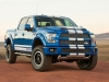 Shelby F150 700  (10)