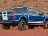 Shelby F150 700  (11)