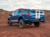 Shelby F150 700  (12)