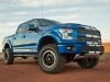 Shelby F150 700  (14)
