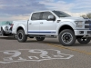 Shelby F150 700  (4)