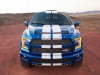 Shelby F150 700 (9)