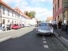 45.ročník jízdy do vrchu historických vozidel Zbraslav – Jíloviště