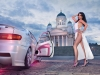 gallery-miss-tuning-calendar-2013-001