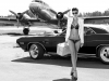 gallery-miss-tuning-calendar-2013-002