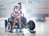 gallery-miss-tuning-calendar-2013-003