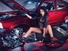 gallery-miss-tuning-calendar-2013-006